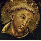 Santo Domingo de Guzmán primer maestro