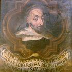 Serafín Secchi