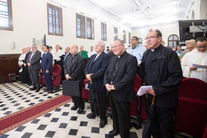 teologia-apertura-curso-cardenal-canizares-int-1