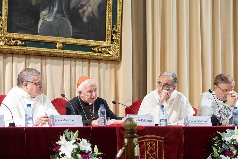 teologia-apertura-curso-cardenal-canizares-int-14