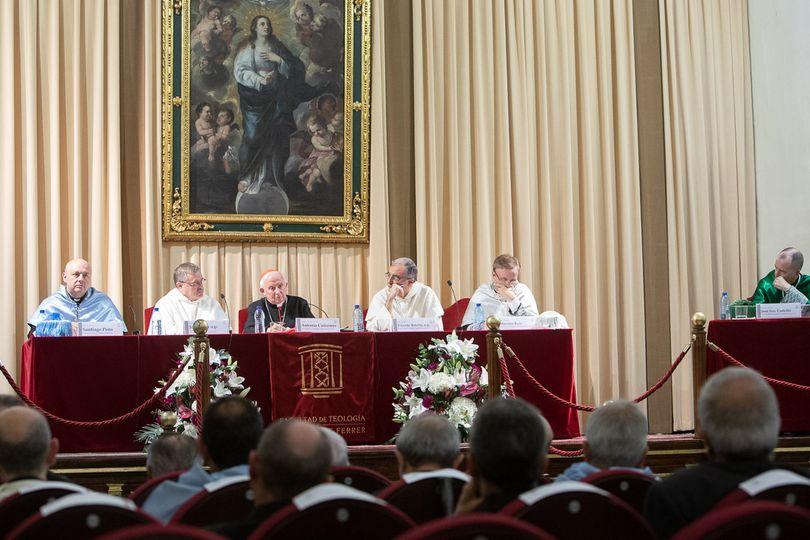 teologia-apertura-curso-cardenal-canizares-int-16