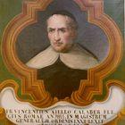 Vicente Aiello