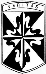 Znalezione obrazy dla zapytania III Zakon dominikański